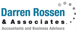 Darren Rossen and Associates Pty Ltd - Sunshine Coast Accountants