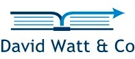 David Watt  Co Pty Ltd - Sunshine Coast Accountants