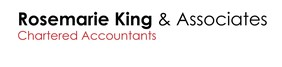 Rosemarie King  Associates - Sunshine Coast Accountants