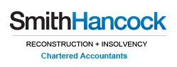 Smith Hancock Chartered Accountants - Sunshine Coast Accountants
