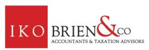 IKO Brien  Co Newtown - Sunshine Coast Accountants