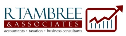 R Tambree  Associates - Sunshine Coast Accountants