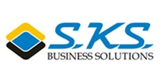 SKS Business Solutions - Sunshine Coast Accountants
