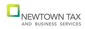 Newtown Tax And Business Services - Sunshine Coast Accountants