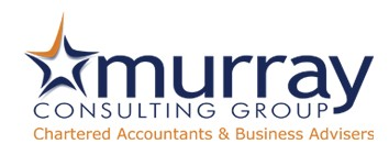 Murray Consulting Group - Sunshine Coast Accountants