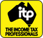 ITP The Income Tax Professionals - Sunshine Coast Accountants