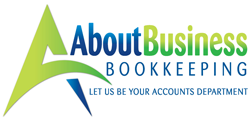 About Business Bookkeeping - Sunshine Coast Accountants