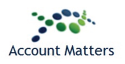 Account Matters - Sunshine Coast Accountants