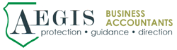 Aegis Business Accountants - Sunshine Coast Accountants