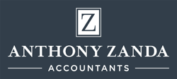 Anthony Zanda Accountant - Sunshine Coast Accountants