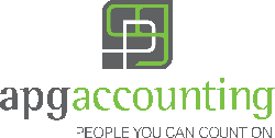 APG Accounting - Sunshine Coast Accountants