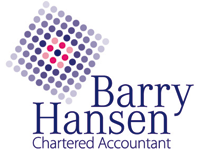 Barry Hansen Chartered Accountant - Sunshine Coast Accountants