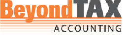 Beyond Tax - Sunshine Coast Accountants