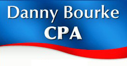 Bourke Danny Accountant - Sunshine Coast Accountants