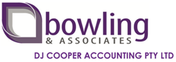 Bowling  Associates - Sunshine Coast Accountants