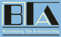 Bundaberg Tax  Accounting - Sunshine Coast Accountants