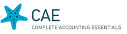 Complete Accounting Essentials - Sunshine Coast Accountants