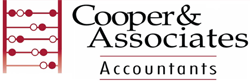 Cooper  Associates Accountants - Sunshine Coast Accountants