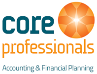 Core Professionals - Sunshine Coast Accountants