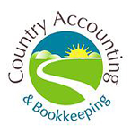 Country Accounting  Bookkeeping - Sunshine Coast Accountants