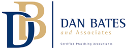 Dan Bates and Associates - Sunshine Coast Accountants
