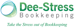 Dee-Stress Bookkeeping - Sunshine Coast Accountants