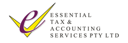 Essential Tax  Accounting Services Pty Ltd - Sunshine Coast Accountants