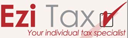 Ezi Tax - Sunshine Coast Accountants