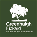 Greenhalgh Pickard Solicitors and Accountants - Sunshine Coast Accountants