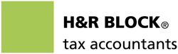 HR Block Tax Accountants - Sunshine Coast Accountants