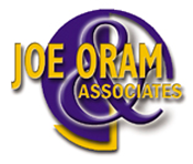 Joe Oram  Associates - Sunshine Coast Accountants