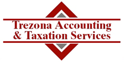 John J Trezona Chartered Accountant - Sunshine Coast Accountants