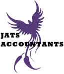 Johnson  Associates Taxation Solutions - Sunshine Coast Accountants