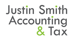 Justin Smith Accounting  Tax - Sunshine Coast Accountants
