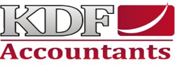 KDF Accountants - Sunshine Coast Accountants