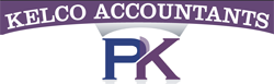 Kelco Accountants - Sunshine Coast Accountants
