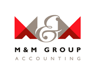 M  M Group Accounting - Sunshine Coast Accountants
