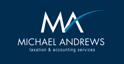 Michael Andrews Taxation  Accounting Services - Sunshine Coast Accountants