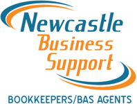 Newcastle Business Support - Sunshine Coast Accountants