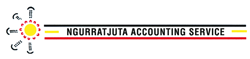 Ngurratjuta Accounting Service - Sunshine Coast Accountants