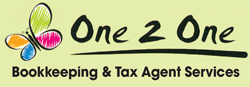 One 2 One Bookkeeping  Tax Agent Services - Sunshine Coast Accountants