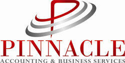Pinnacle Accounting  Business Services - Sunshine Coast Accountants