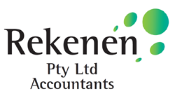 Rekenen Pty Ltd - Sunshine Coast Accountants
