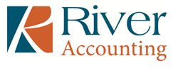 River Accounting - Sunshine Coast Accountants