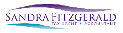 Sandra Fitzgerald - Sunshine Coast Accountants
