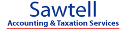 Sawtell Accounting  Taxation Services - Sunshine Coast Accountants
