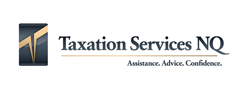 Taxation Services NQ - Sunshine Coast Accountants
