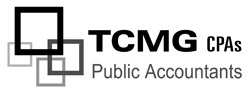 TCMG CPAs - Sunshine Coast Accountants