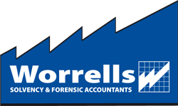 Worrells Solvency  Forensic Accountants - Sunshine Coast Accountants