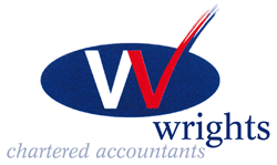 Wrights Chartered Accountants - Sunshine Coast Accountants